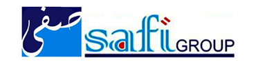 SAFI Group Of Companies